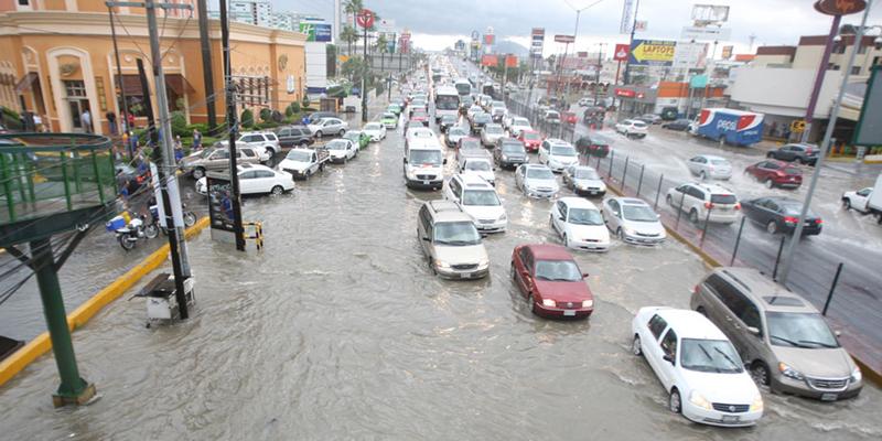 Presentación del estudio sobre las inundaciones de Sada