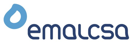 Emalcsa advierte de posibles episodios de turbidez por obras de mejora en la red de suministro