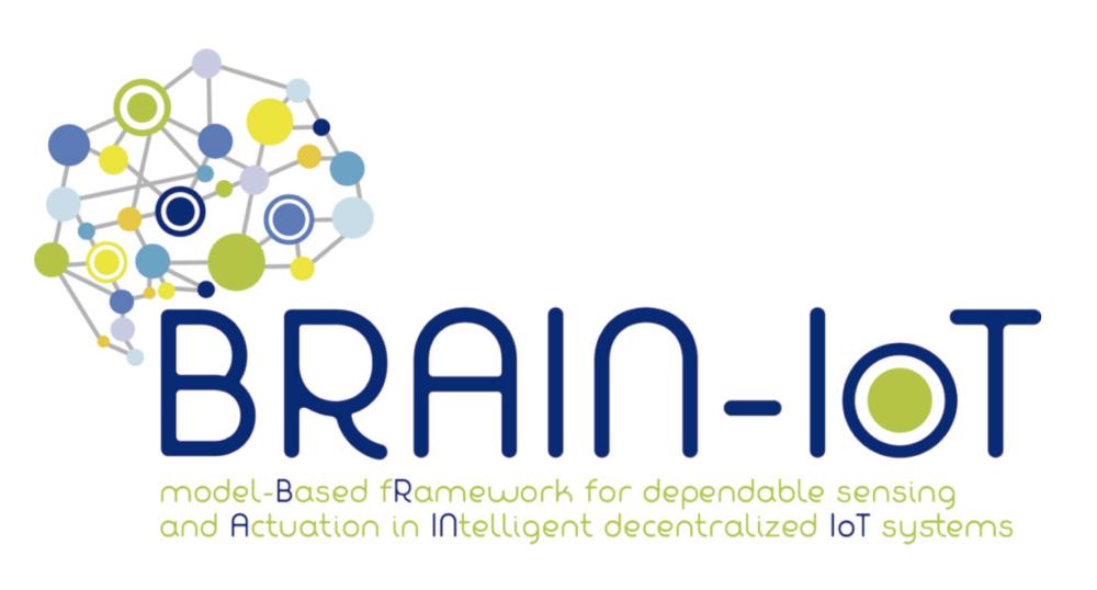 'Machine Learning' para mejorar la gestión del sistema de agua urbano del área de A Coruña