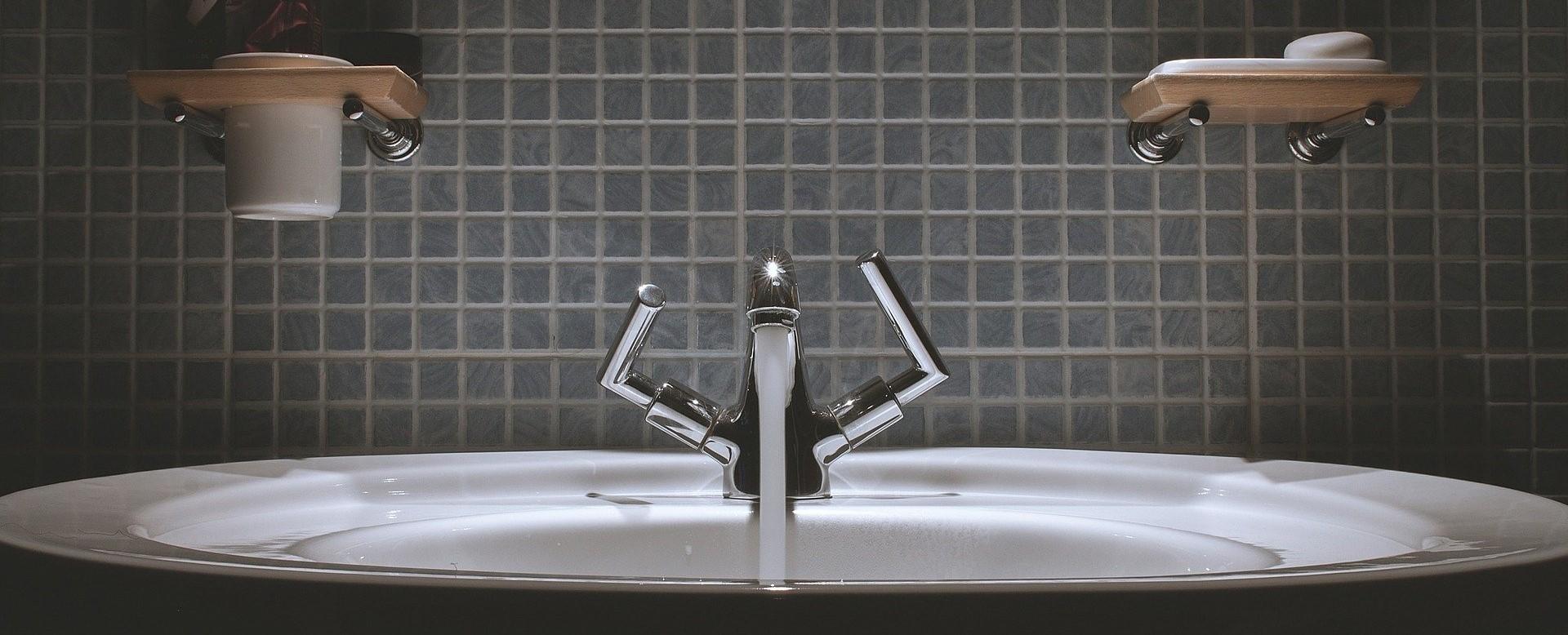 Corte de agua en Pla y Cancela     y Cuesta de la Unión