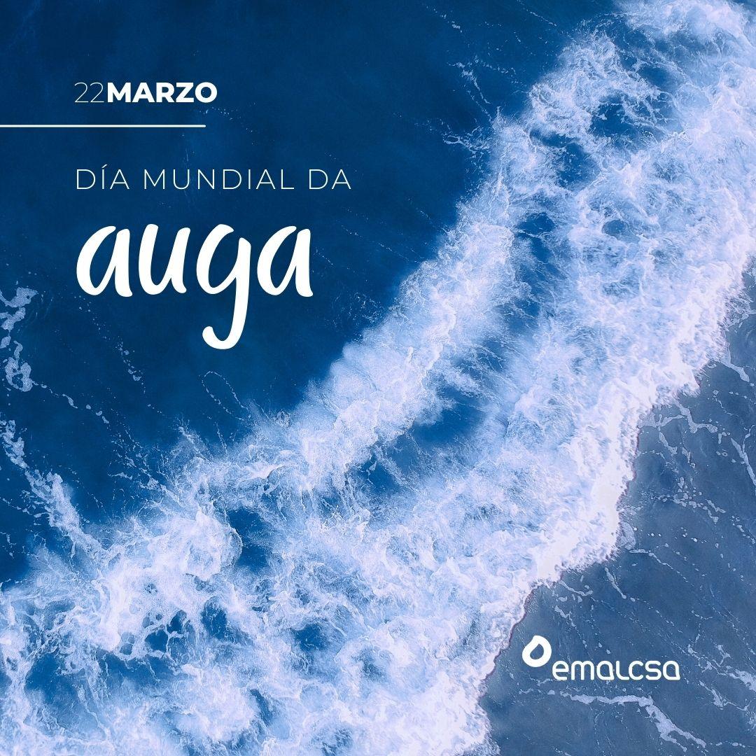 """EMALCSA organiza el concurso """"Valoremos el agua"""""""